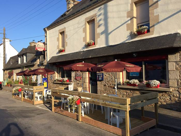 Restaurant-LEscale-Locmalo-Pays-Roi-Morvan-Morbihan-Bretagne-Sud © Carret