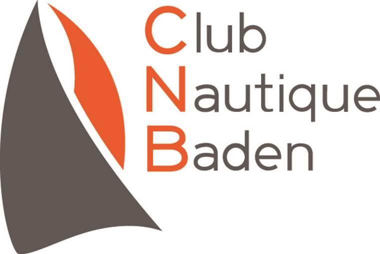 Club_nautique_de_baden © otac