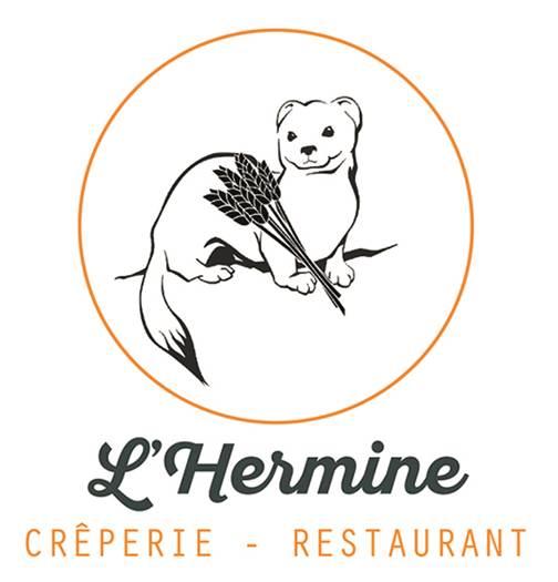 L'Hermine-Quiberon-Morbihan-Bretagne Sud © L'Hermine