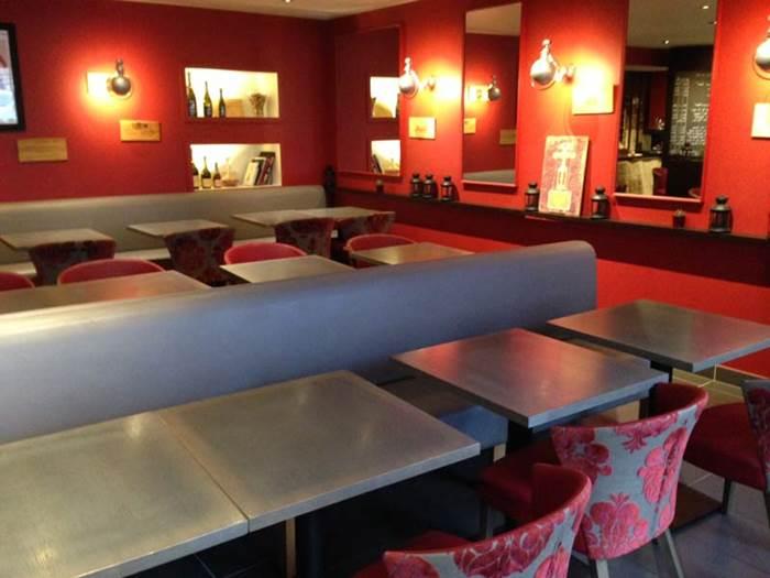 Restaurant-Le-Bord-d-eau-vannes-golfe-du-morbihan ©