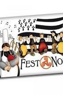 Fest-deiz et Fest-noz