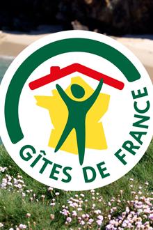 Congrès National des Gites de France