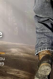 Festival Alréen du Documentaire d'Aventure - Auray