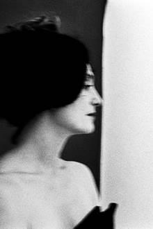L (Raphaële Lannadère) - Chansons
