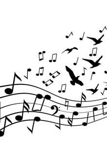 Fête de la musique à Josselin