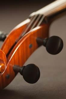 Concert Les Voix des Cairns