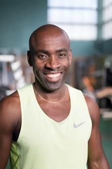 Circuit Cardio Training - Eté 2021 - Sport été bien-être