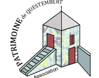 Visite guidée de Questembert par l'association du patrimoine - Morbihan - Bretagne Sud © Association du patrimoine de Questembert