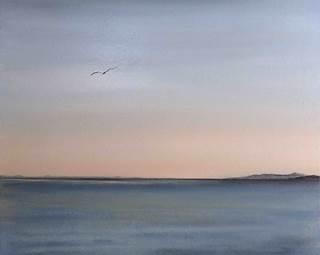 Exposition John Townsend-Damgan-DLRBT ©