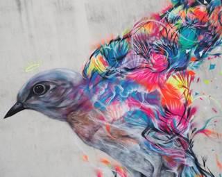 visite guidee street art-vannes-golfe du morbihan-bretagne sud © vidos street art