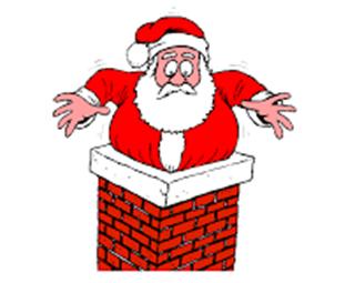 Noël ©