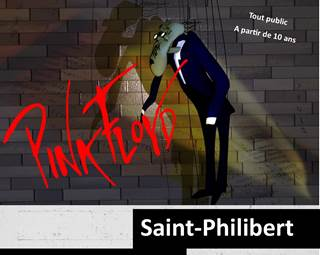 saint-philibert-morbihan-bretagne-sud ©