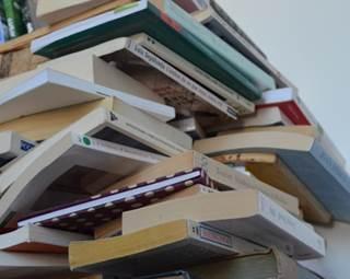 Des-livres-et-vous-Saint-Avé-Golfe-du-Morbihan-Bretagne sud © cr isabelle simler