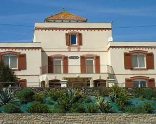 Accueil Saint Joseph-St Pierre Quiberon-Morbihan-Bretagne Sud © Accueil Saint Joseph Soeurs Dominicaines