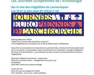 site-megalithes-locmariaquer ©