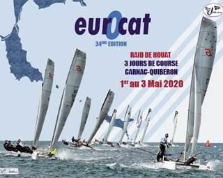 EUROCAT 2020  ©