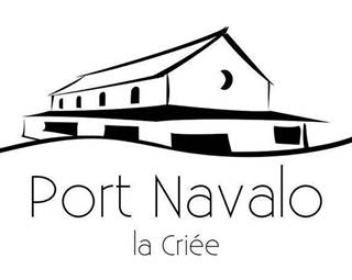 Criée-Port-Navalo-Arzon-Presqu'île-de-Rhuys-Golfe-du-Morbihan-Bretagne sud © Arzon Evènements
