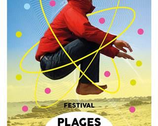 Festival-Plages-De-Danse-Presqu'ile-de-Rhuys-Morbihan-Bretagne Sud © Espace Culturel l'Hermine