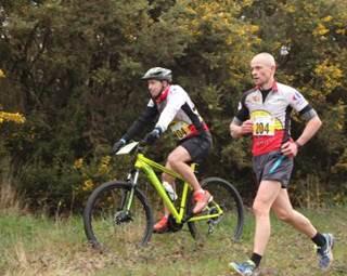 Run-&-Bike-Grand-Champ-Golfe-du-Morbihan-Bretagne sud ©