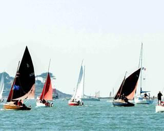 Flottille 7 bis ©