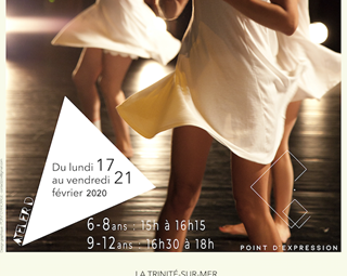 stage-danse-trinite-sur-mer ©