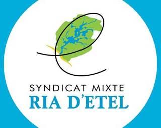 Syndicat Mixte de la Ria d'Etel © Syndicat Mixte de la Ria d'Etel