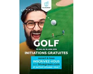 initiations gratuites adulte golf-baden-golfe du morbihan-bretagne sud ©