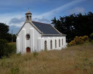 Contée de l'été-St Clément-Quiberon-Morbihan-Bretagne Sud © Histoires de Mots