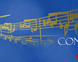 Concert de noel-Arzal-Damgan la roche bernard tourisme ©