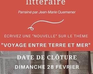 concours_litteraire_la_trinite-sur-mer ©