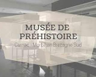 musée de la préhistoire ©