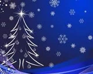 visuel Noël  ©