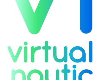 virtual-nautic-quiberon ©
