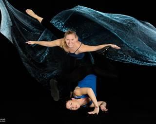 gala de danse-palais des arts-vannes-golfe du morbihan-bretagne sud ©