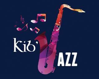 Kib Jazz-Quiberon-Morbihan-Bretagne Sud © Kib Jazz-Quiberon-Morbihan-Bretagne Sud