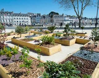 jardins-ephemeres-vannes-golfe-morbihan-bretagne-sud ©