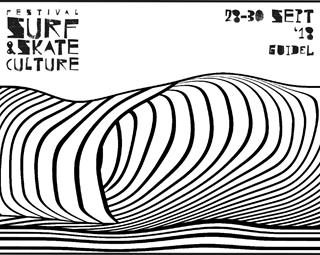 Festival Surf and Skate ©