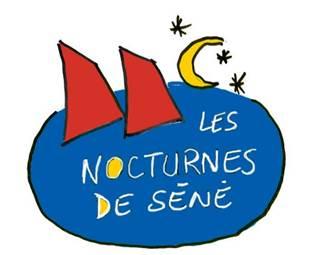 Les Nocturnes de Séné © maude locquais
