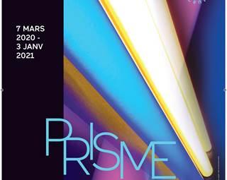 Prisme, architecture boréale - vannes - golfe du morbihan - bretagne sud ©