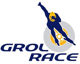 Grol Race-St Pierre Quiberon-Morbihan-Bretagne Sud © Grol Race