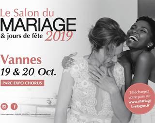salon-du-mariage-vannes-golfe-du-morbihan-bretagne-sud ©