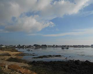 Balade Plouharnel-Les Balades de Jackie-Plouharnel-Morbihan-Bretagne Sud © Les Balades de Jackie