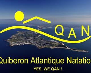 Les Défis Quiberonnais-Quiberon-Morbihan-Bretagne Sud © Quiberon Atlantique Natation