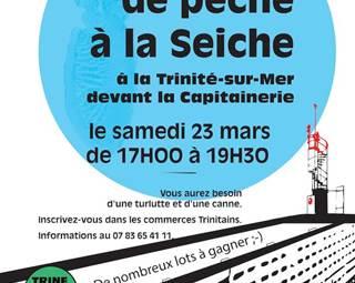 concours-peche-trinite-sur-mer-morbihan-bretagne-sud ©