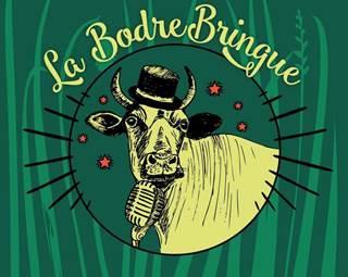 Festival BodreBringue - Questembert ©