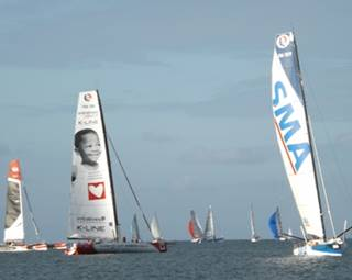 investeam-ar-men-race-La-Trinite-sur-Mer-Morbihan-Bretagne-Sud ©