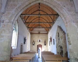 Détour d'Art en Pays d'Auray - Morbihan Bretagne Sud ©