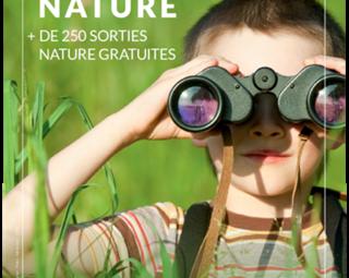 Côté nature 2019 © CG 56