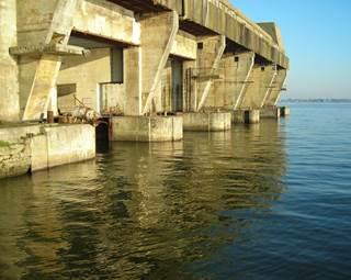 Laissez-vous conter Lorient, Ville d'art et d'histoire… ©