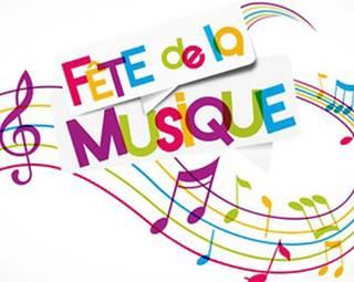 fete de la musique ©